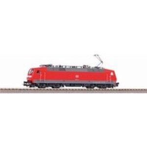 PIKO 51325 H0 AC E-Lok BR 120 DB AG V