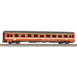 PIKO 58531 H0 Schnellz.w Eurofima 1. Klasse SBB IV