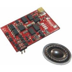 PIKO 56443 H0 SmartDecoder 4.1 Sound BR 245