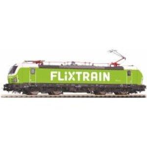 PIKO 59196 H0 E-Lok Vectron Flixtrain VI