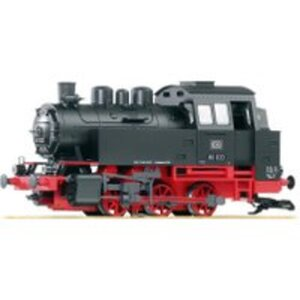 PIKO 37202 G Dampflok BR 80 DB III
