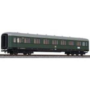 Liliput L334580 H0 Reisezugwagen 1.Klasse DB III
