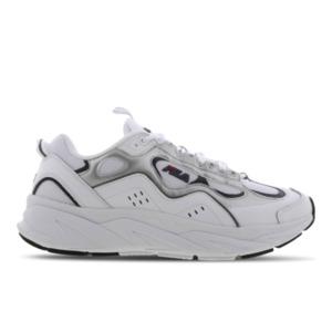 Fila Trigate - Herren Schuhe