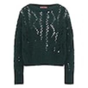 myMo ROCKS Produkte XS/S Sweatshirt 1.0 st