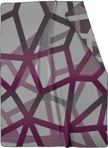 biederlack Wohndecke 150x200 cm