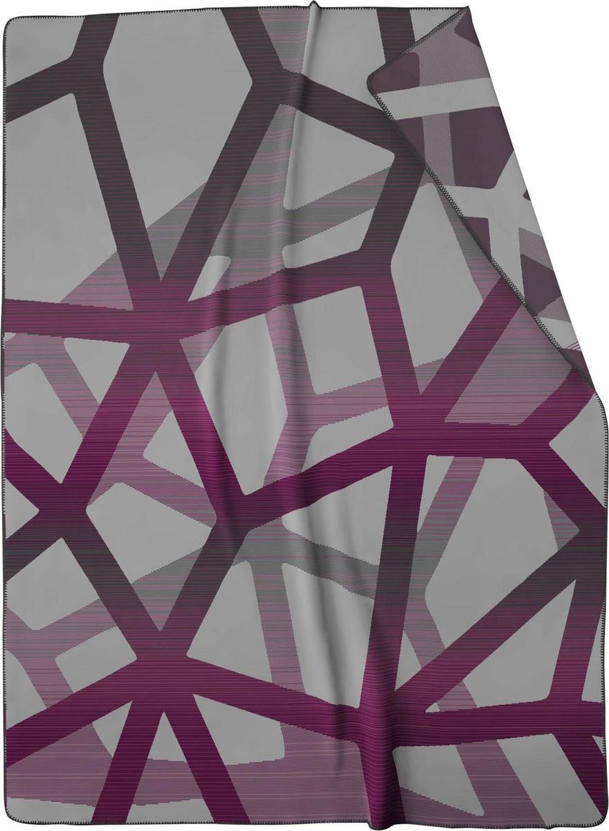Bild 1 von biederlack Wohndecke 150x200 cm