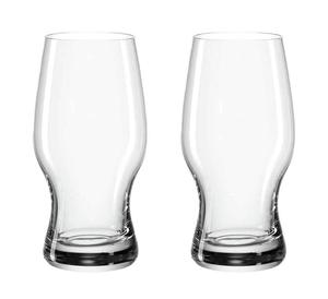 Leonardo 2er Biergläser 0,33l Taverna