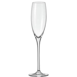 Leonardo Sektglas Cheers