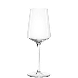 Leonardo Rieslingglas 400ml Puccini PUCCINI