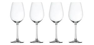 Spiegelau Rotweinglas-Salute 4-tlg.