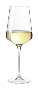 Leonardo Weißweinglas Puccini 560ml PUCCINI