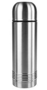 Emsa Isolierflasche 0,5 L SENATOR