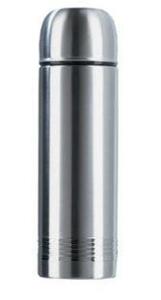 Emsa Isolierflasche 1,0 L SENATOR