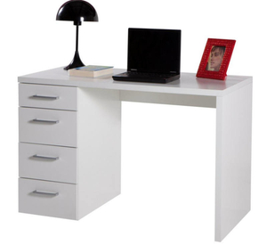 BOXXX Schreibtisch Base