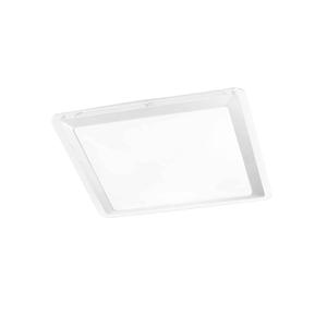 Zurbrüggen LED-Deckenleuchte