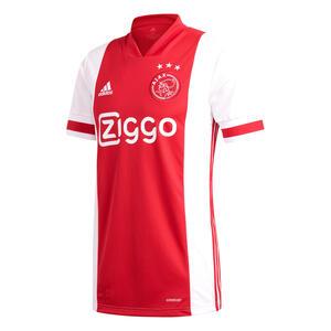 Fussballtrikot Ajax Heimtrikot 20/21 Kinder