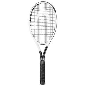 Tennisschläger Graphene 360+ Speed S