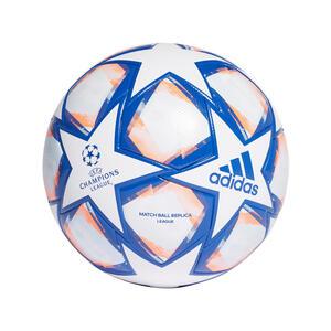 Fussball Match Ball Replica League UCL 20/21