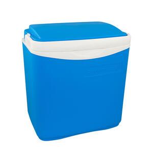 Kühlbox Camping/Wandern Campingaz Icetime 26 Liter