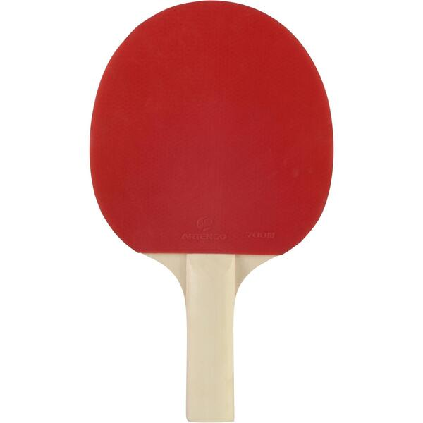 Tischtennisschläger PPR 100
