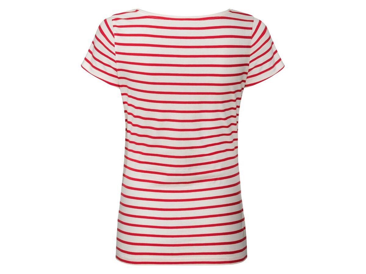 Bild 13 von ESMARA® Umstandsthirts Damen, 2 Stück