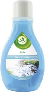 Airwick Activ Gletscherfrische 375 ml