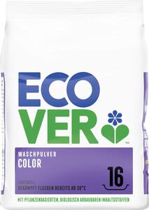 ECOVER Color Waschpulver 1,2KG 16WL