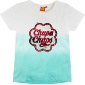 COOL CLUB Kinder T-Shirt für Mädchen 152