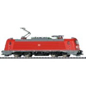 Trix H0 E-Lok BR 102 Digital Sound DB AG VI