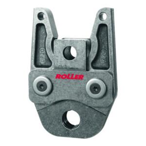 Roller Presszange V 15