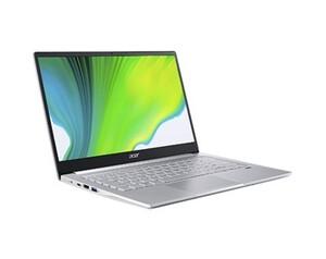 Acer Notebook Swift 3 (NX.A0MEV.004) ,  35,56 cm (14 Zoll), i5-1135G7, 8 GB, 512 GB SSD