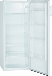 Bomann Vollraumkühlschrank VS 7316
