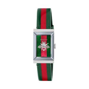 Gucci Unisexuhr YA147408