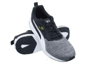 """Puma Sneaker Herren """"NRGY Rupture"""", mit Schnürverschluss, im sportlichen Design"""