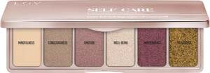 L.O.V SELF CARE Eyeshadow Palette