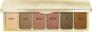 L.O.V SELF LOVE Eyeshadow Palette