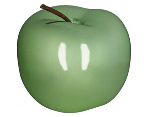 Deko-Apfel Limona ø ca. 15cm