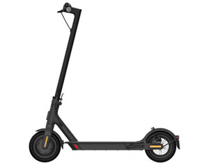 Xiaomi Elektro-Scooter Mi 1S