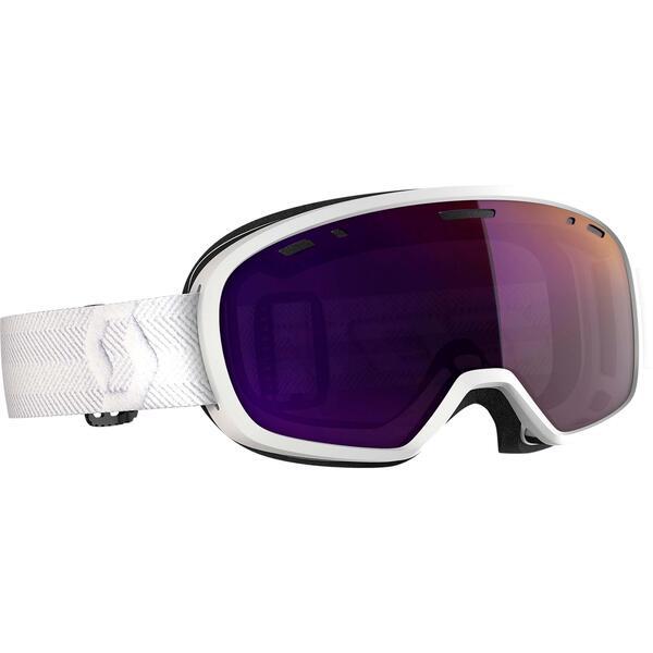 SCOTT Muse Pro Skibrille