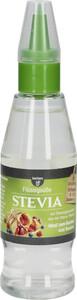 BFF Stevia Flüssigsüße 125 ml