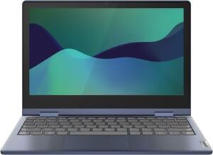 Lenovo IdeaPad Flex 3, CB (82BB000XGE) ,  Intel Celeron N4020