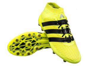 adidas Fußballschuh Ace 16.1 Primeknit, FG