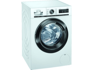 SIEMENS WM14VMFCB9 IQ700 Waschmaschine (9 kg, 1400 U/Min., A+++)