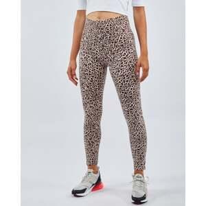 Nike Print - Damen Leggings