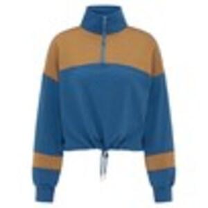 myMo ATHLSR Produkte XS Sweatshirt 1.0 st