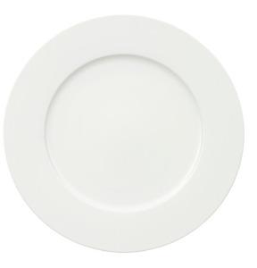 Noblesse - Villeroy & Boch Group Gourmetteller Weiß