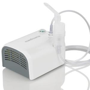 Medisana Inhalator IN 520