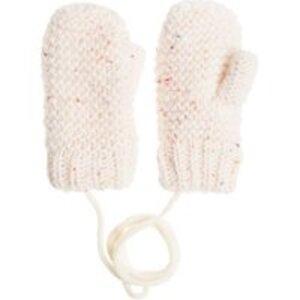 COOL CLUB Baby Handschuhe für Mädchen 74/86