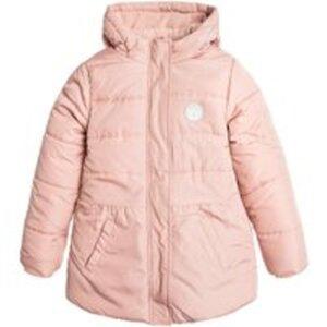 COOL CLUB Kinder Jacke für Mädchen 116