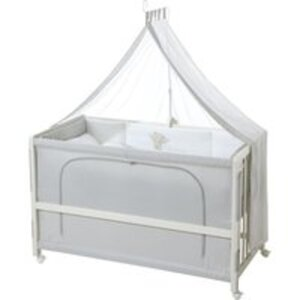 roba Room Bed60x120 cm Heartbreaker
